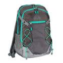 Abbey Sphere Backpack